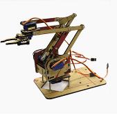 Code 4 Kidz - Learn robottics