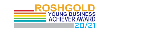 Roshgold Young Entrepreneur Awards